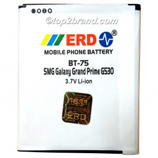 Samsung Galaxy J3 (2016) battery from erd - top2brand com