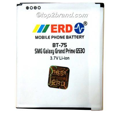 Samsung Galaxy J2 Pro battery from erd